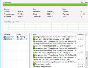 Veeam_Deleting_Helper_Snapshot